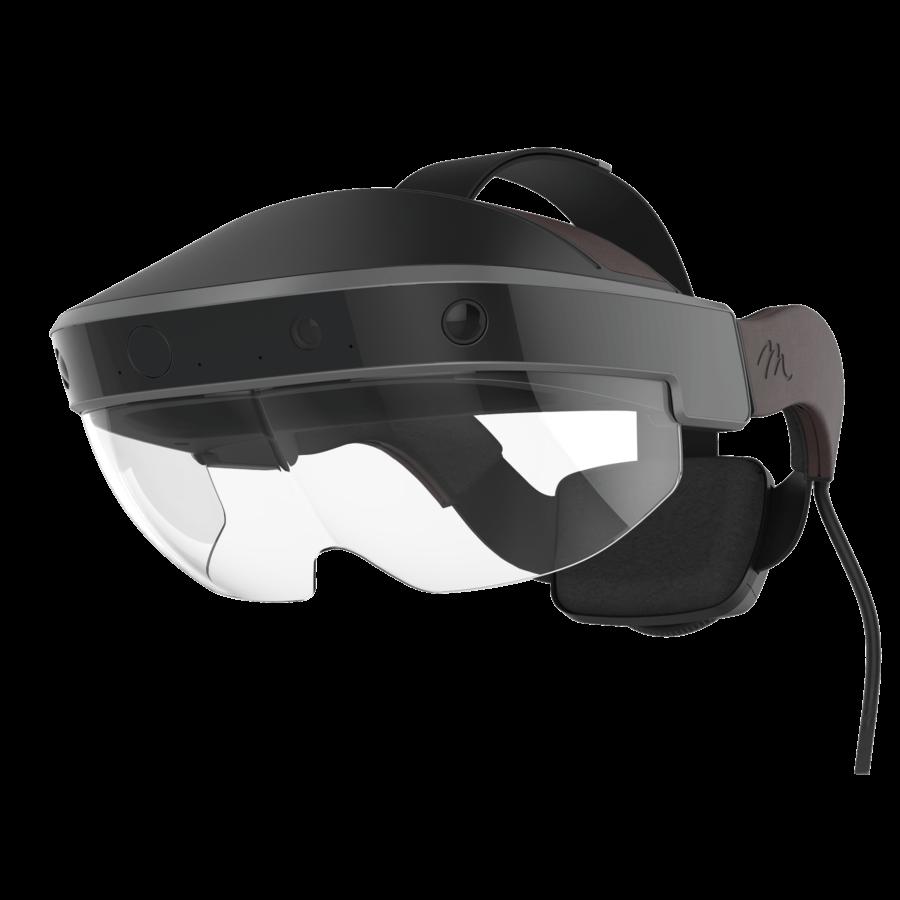 bol.com Unbound VR