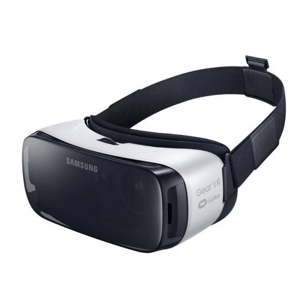 Unbound VR Unbound VR